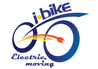 i-Bike, electric mobility