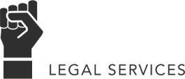 Consumer Fraud Legal Services