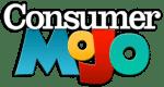 ConsumerMojo.com