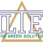 Viltex logo