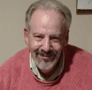 Ira H. Silverman