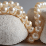 Last-minute-jewelry-buying-tips