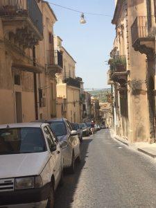 Noto Street