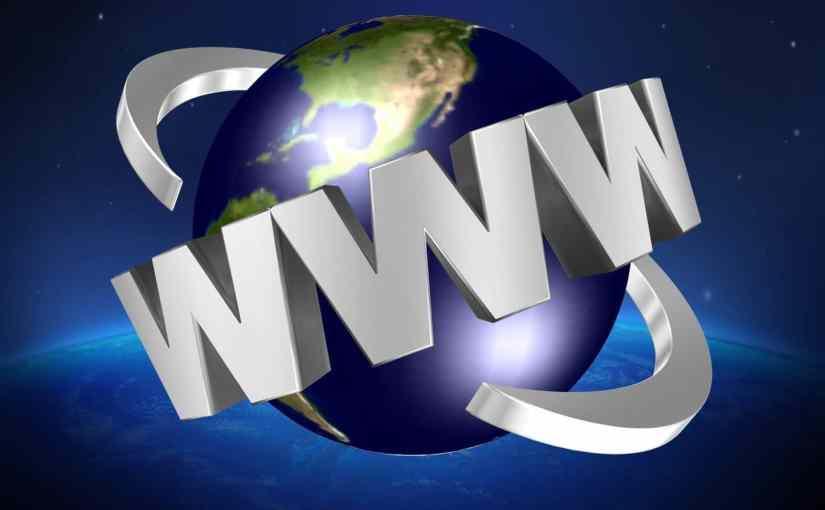 Big-Lie-About-Internet