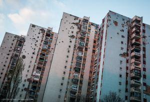 war-damaged-building-sarajevo-bosnia