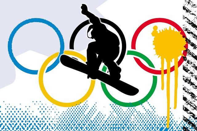 How-Talking-Sports-Breaks-The-Ice
