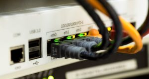 buy own modem to avoid cable modem fee