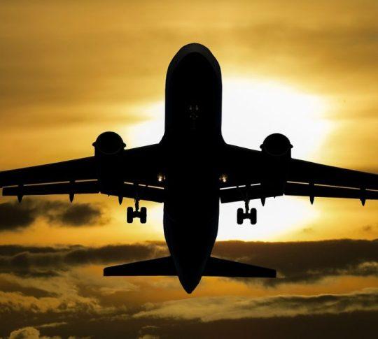 secrets to saving on travel