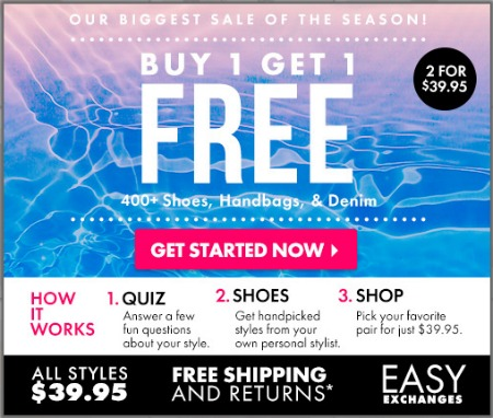 coupons for justfab saltgrass