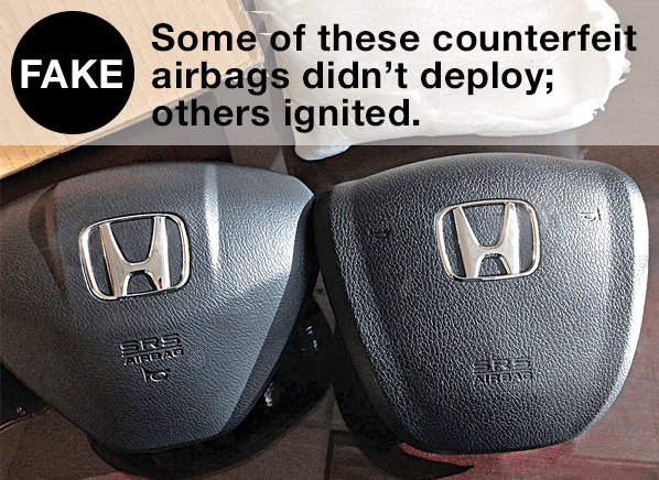 small kitchen dishwashers used table crm_page_33_counterfeit_airbags_07-15.png