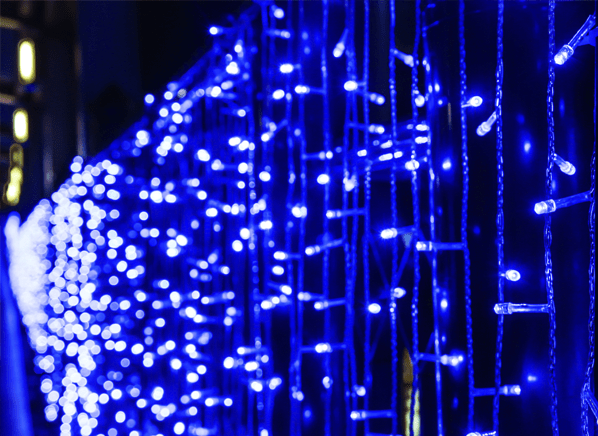 LED Holiday Lights Lightbulb Reviews Consumer Reports