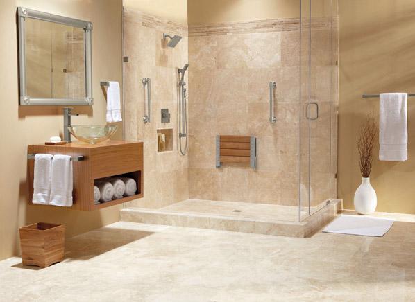 Bathroom Remodel Ideas Dos  Donts  Consumer Reports