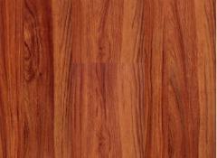 lumber liquidators glueless snap