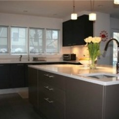Costco Kitchen Remodel Affordable Cabinets Six Ways To Cut Costs Not Quality On A Cookie Preference Center