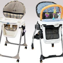 Evenflo High Chair Easy Fold Recall Repair Outside Chairs As Injuries Mount Recalls 828 00 After Getting More Reports Of Injured Children Today Expanded Its Majestic By 90 000 95 Were Recalled Earlier And