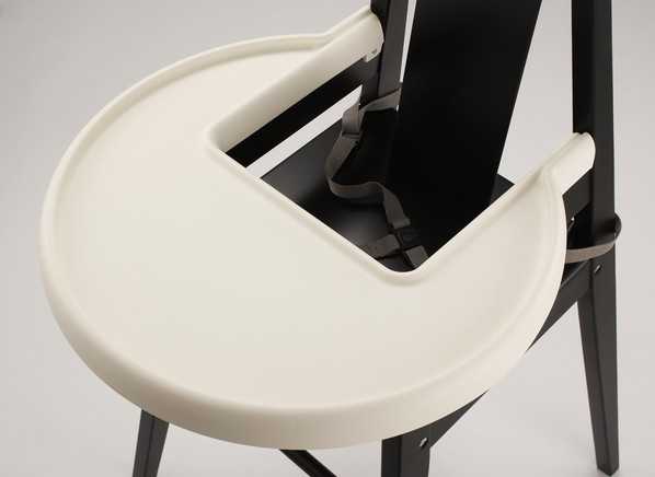 ikea high chairs swivel chair que significa the best and worst from our recent tests 222273 highchairs blames d 1 jpg