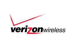 Verizon Wireless to charge $2 for certain bill payment methods