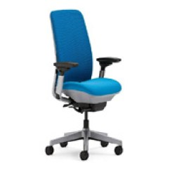 Consumer Reports Office Chairs Round Hanging Chair Steelcase Amia Recall Of Grand Rapids Mich Has Recalled About 11 000 Its Desk Because The Pivot Pins Installed In Control Mechanism Under