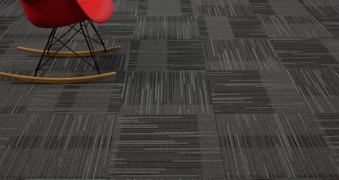 Carpet Store Sale Clearance Warehouse  Consumers Carpet