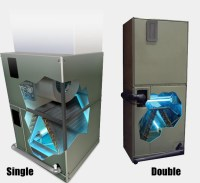 Furnace: Furnace Uv Light
