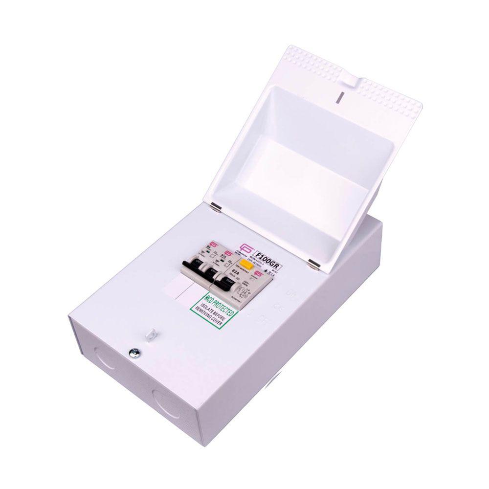 medium resolution of rcd fuse box what i