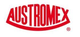 Austromex  Consumibles Industriales