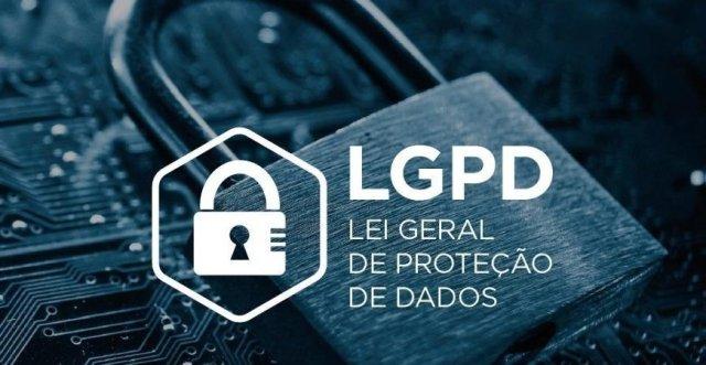 MP que adia Lei Geral de Proteção de Dados tem vigência prorrogada