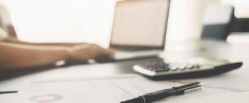 serv-p-planejamento-fiscal