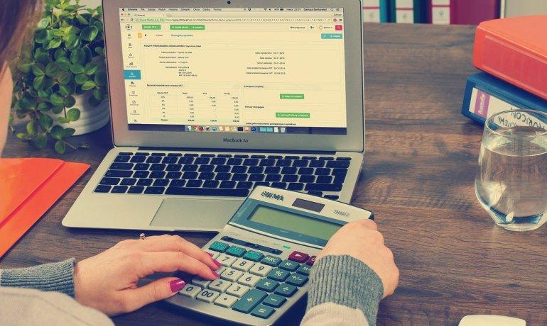 Descubra qual a melhor contabilidade online do Brasil com estes 8 critérios