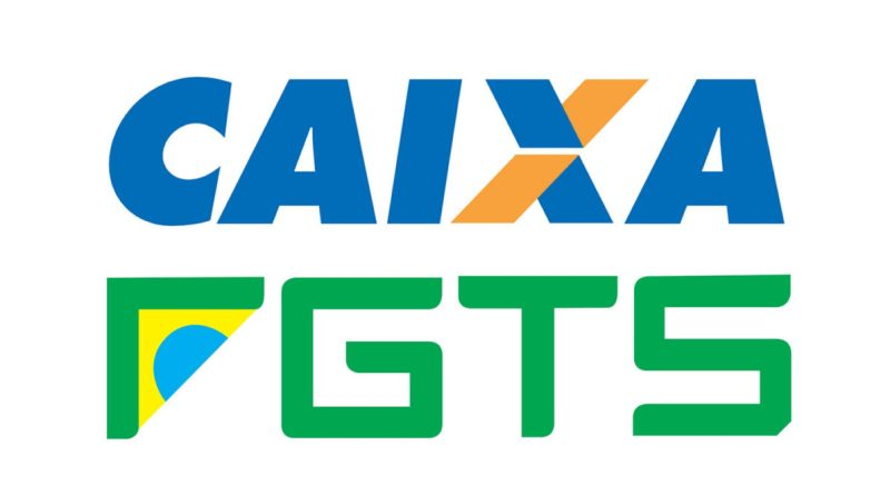 Como sacar o FGTS Caixa Economica Federal e1491402237523 - CAIXA abre linha de crédito consignado com garantia do FGTS