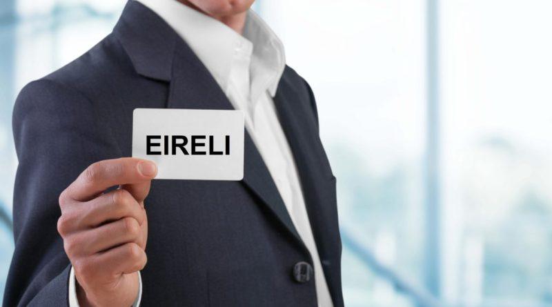eireli e1491412294673 - Nova regra para EIRELI trará benefícios para empresas