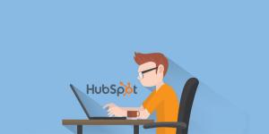 hubspot-crm