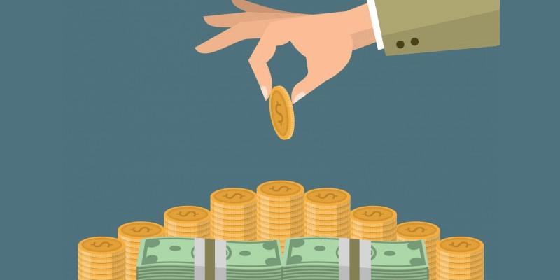 pagamentos diversos min - Conciliação bancária: 5 dicas para uma conciliação perfeita