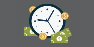 banco horas min - banco-horas-min