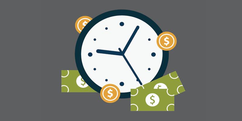 banco horas min - Reforma trabalhista: Conheça as 5 principais mudanças na CLT
