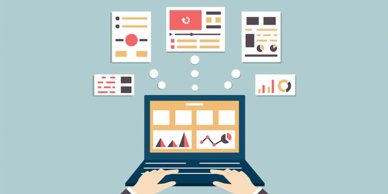 dashboard min 1 - Dashboard para contabilidade: Uma nova maneira de apresentar resultados