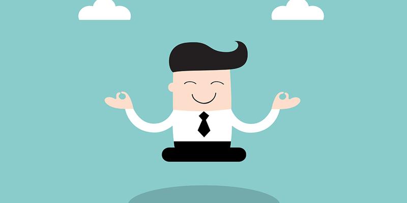 interno - Contabilidade emocional: Como ter um ambiente de trabalho melhor?