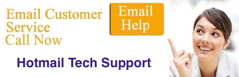 Hotmail Customer Service 1-888-262-8202 Phone Number 24/7