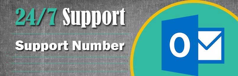 Outlook 24/7 Support 1-888-262-8202 Customer Service Number
