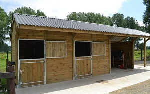 contact pologne constructions equestres