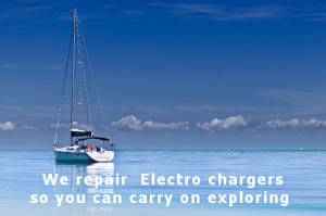 http://www.contactelectronics.com.au/services/battery-charger-repairs/