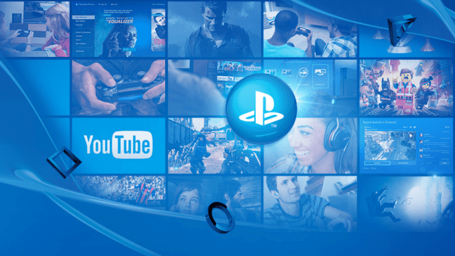 contacter-PlayStation-Network