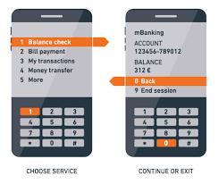 offline-banking1