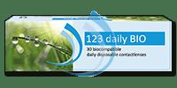 123 Daily BIO
