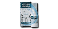 Aqualarm Intensive Spray