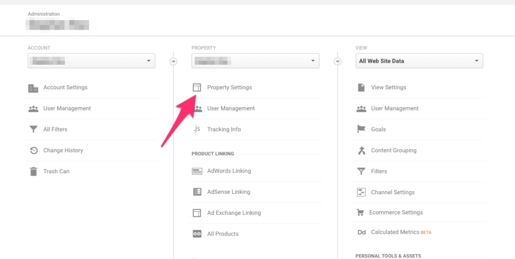 How to Set Up Google Analytics Email Tracking: Step-by