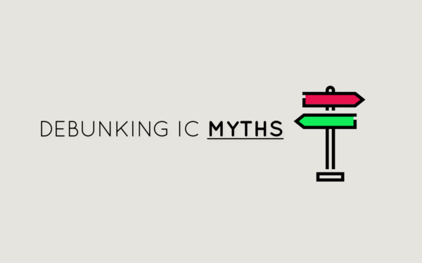 Internal Communications Myths: Busting 3 Misconceptions