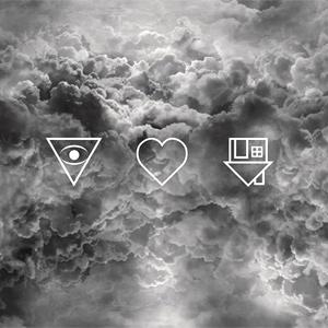 Fall Out Boy Logo Iphone Wallpaper The Neighbourhood I Love You Album Review Contactmusic Com