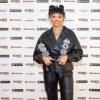 Nines and Mahalia win big at MOBO Awards