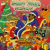 Snoop Dogg's festive track